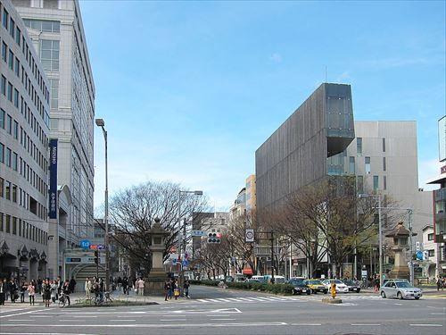 来月辺り東京に引っ越しするから東京の賃貸事情詳しいやつ来てくれ
