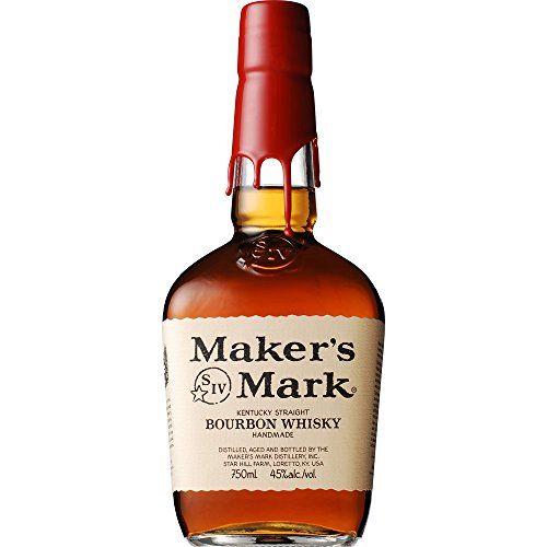 酒うめぇ! 女子が思う、男性が飲んでいるとかっこいい「お酒」TOP10 1位バーボン 2位日本酒 3位焼酎