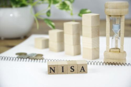 若者を中心に「つみたてNISA」の利用者が急増中