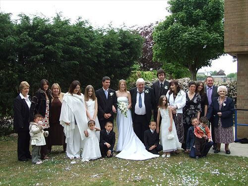 800px-Wedding_Lineup_R