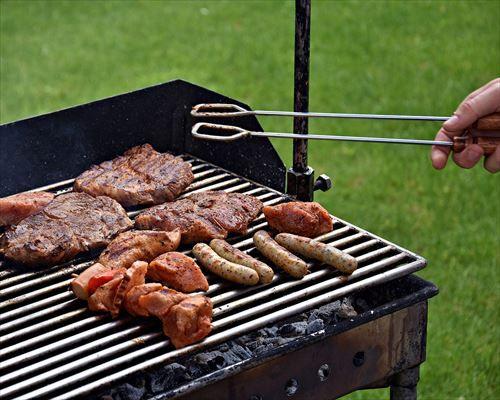 barbecue-3178916_1280_R