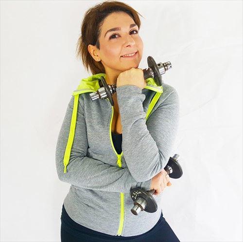 スポーツトレーナー「エネルギーは筋肉内で作られる。筋肉が付くと精力的になり、気力と自己肯定感が湧いてくる」←これマジ?