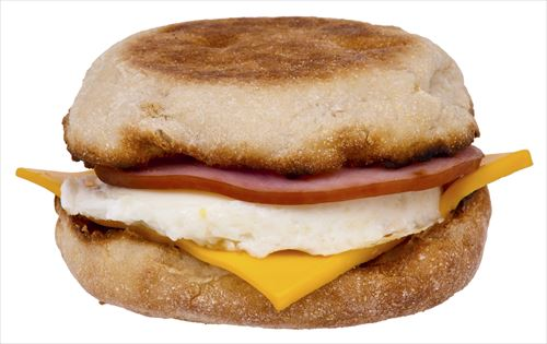 McD-Egg-McMuffin_R