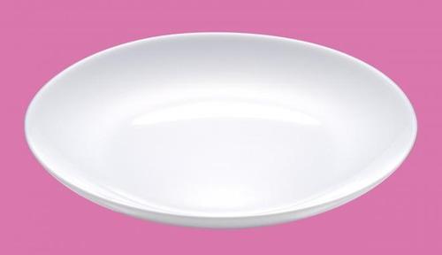 彼女の家に泊まった翌朝の朝食の皿がヤマザキ春のパン祭りだった 萎える