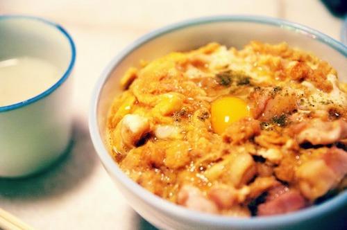 【急募】京都市内の美味くて安い定食屋