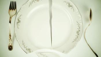 【隠れ肥満】 食事制限ダイエットは実際には痩せていない件について(´・ω・`)
