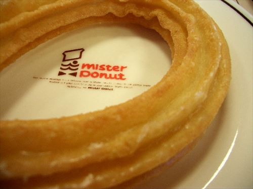 Honey_churro_by_Kanko_at_Mister_Donut_R