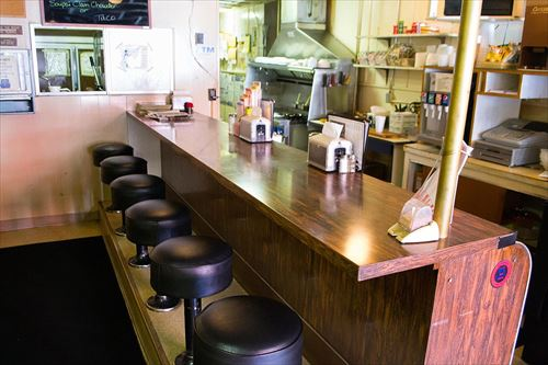 1200px-Six-Stool_Lunch_Counter_R