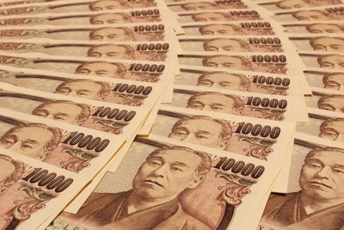 なぁ、もう日本の経済って昔みたいにイケイケ状態にはならないんだよな?