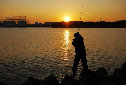 ワイ「釣りって何から始めたらええんや?」敵1「サビキ」敵2「サビキが簡単や」