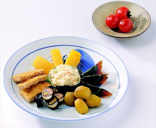 food-1380272_1280_R