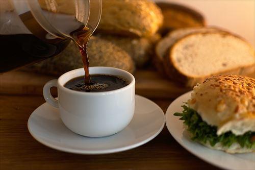 コーヒーが一番美味しいチェーン店を教えて下さい