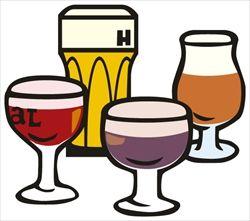 自家製の酒作ったら酒税法違反なの?