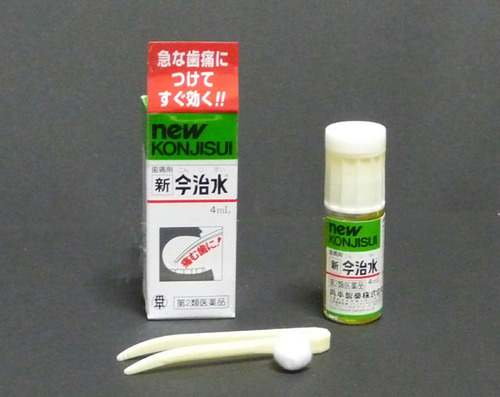 歯磨き粉って何がおすすめなの?