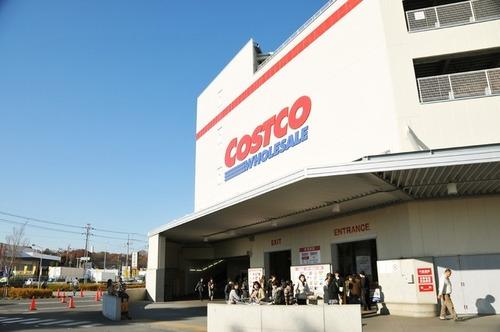 コストコバイト、地方で「時給1200円」 地域の最低賃金はるかに上回り、近隣店に衝撃