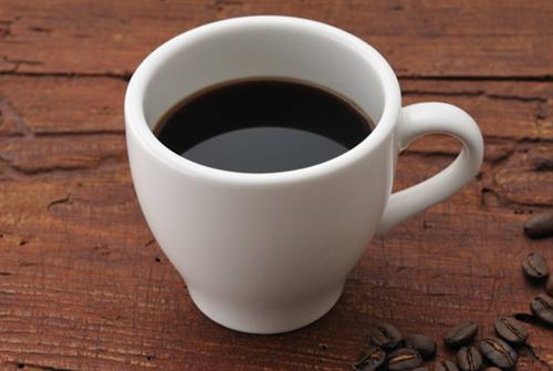 コーヒー「非常事態」 複数銘柄品切れ、専門店ため息