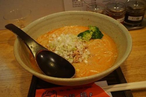 京都にラーメン食べに来たんやが、他はノープラン