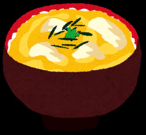 親子丼って「鶏肉と卵」「鮭といくら」があるけど第3の親子丼そろそろ欲しくないか?????