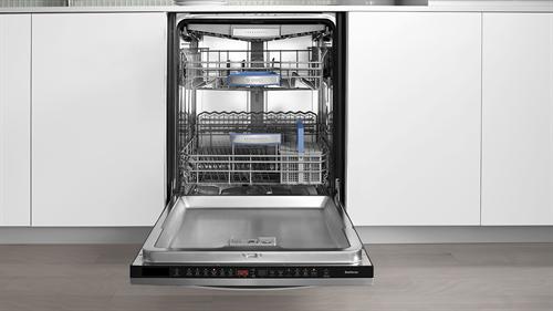 なぜ食器洗い乾燥機は日本で普及しないのか