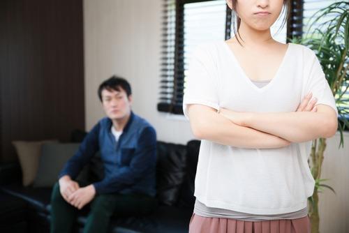 男性が不倫に走りやすい3つのタイミング「ケンカ中の飲み会」「妻の妊娠中」「妻との生活に慣れてしまった時」