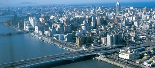日本海側の県の住み心地ってどうや?