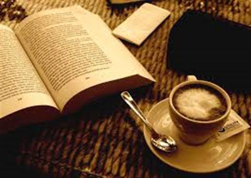 コーヒー飲むのをやめて白湯飲み始めたら