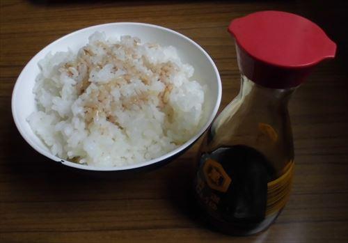 【急募】食費を月1.5万円以下に抑える方法