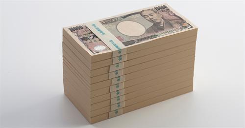 主婦の家事を換算1000万円ってあるじゃん?