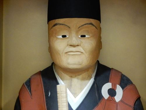 千利休って日本屈指の文化人だったのに何で切腹させられたの?