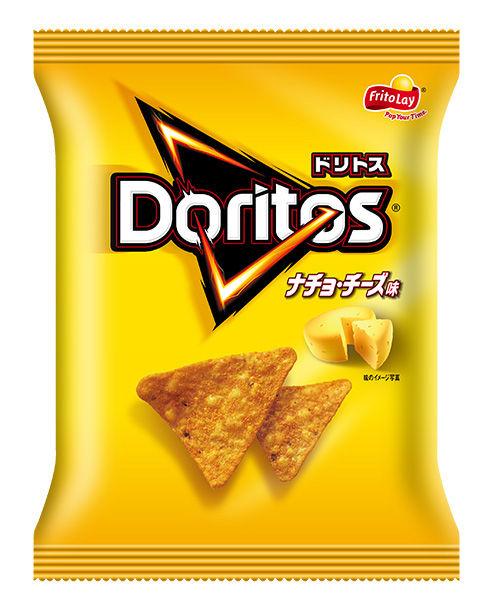 チーズ味のスナック菓子最強伝説