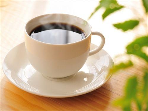 訪問先で出された「コーヒー」を飲んではいけない理由