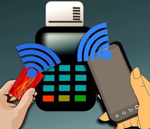 最強のPay(ペイ)サービスは? PayPay・LINE Pay・メルカリ Pay・楽天ペイ・Amazon Pay・d払い・au Pay・ゆうちょPay・J-Coin Pay