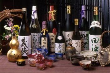 日本酒買いたいんだがどれ買えばいいん?