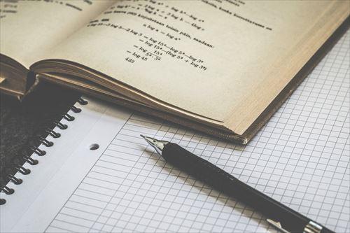 自宅での勉強に中々集中できないのだが どこでやるべき?