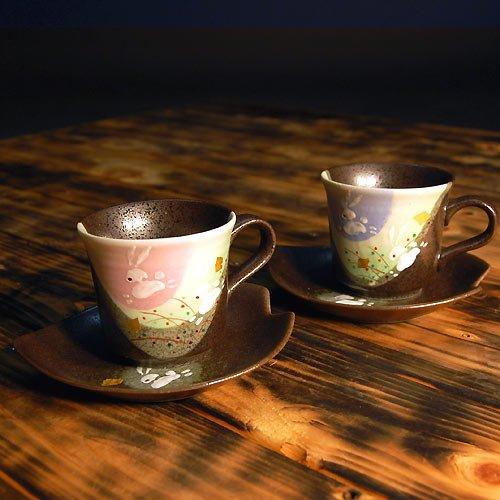 高いコーヒーと安いコーヒーの味の違いわかる?
