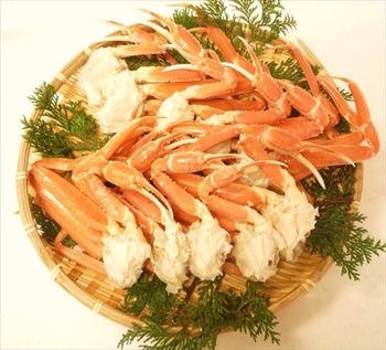カニ、手羽先、殻付きエビ、焼き魚 こいつらの食べにくさは異常