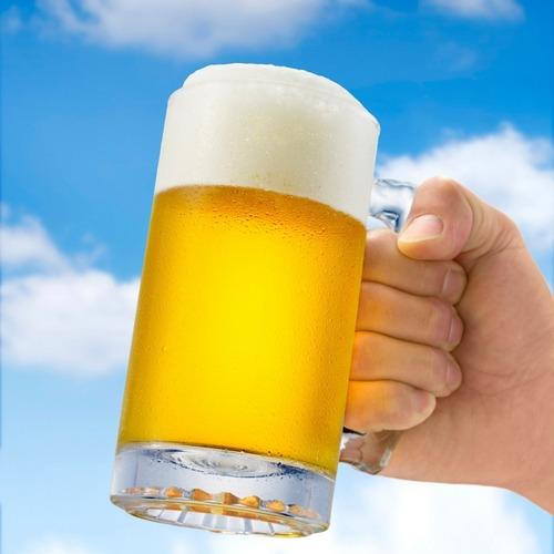 お酒のCM、アルコール依存症患者に配慮して「ごくごく音」やめます