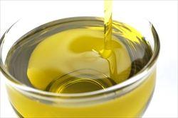 サラダ油から全てをオリーブオイルに変えて問題ないのかな?
