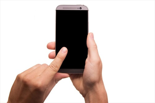 smartphone-431230_960_720_R