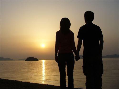 Couple_01_R