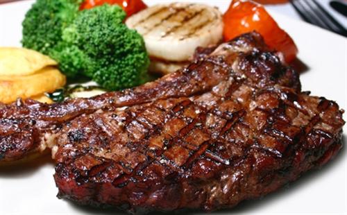 古代人「食中毒のリスクあるから食材焼いたろ」←わかる
