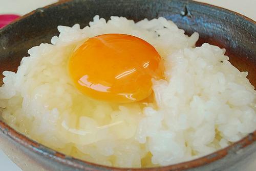 月の食費が約3千円の俺の貧乏飯が案外健康的