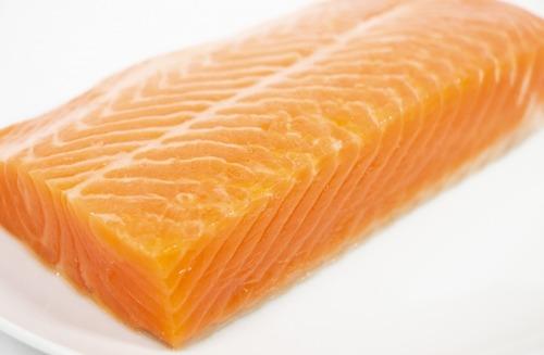 台湾のスシロー「名前に「鮭魚」の漢字が入っていたら食べ放題にするぜ」⇒台湾人135人改名