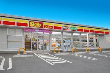 daily-yamazaki2