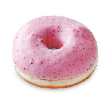 女先輩「ミスタードーナッツでドーナツ2個買ってきて、君のセンスで」←なにを買う?