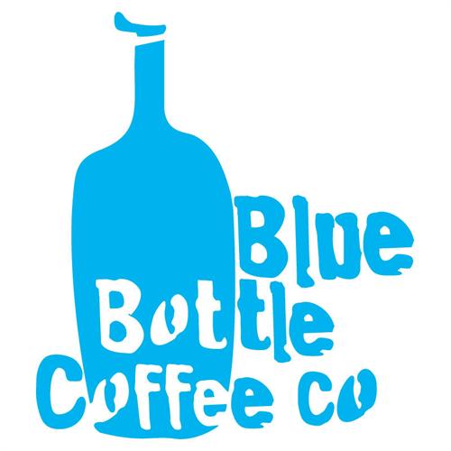 【悲報】ブルーボトルコーヒー、ネスレが買収 新鮮みのない企業に買収され成功の証を得る