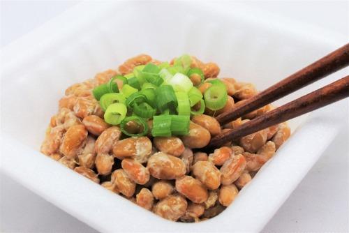 納豆「安いです、美味いです、ご飯に乗せるだけです」←こいつが外国で天下を獲れない理由