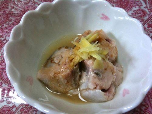 サバ缶・納豆・ゆで卵を毎日食べ続けた結果