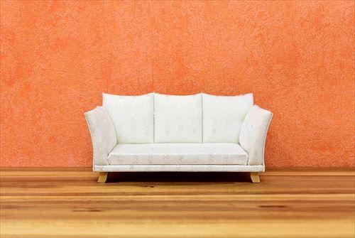 一人暮らしでこれはいらないなって家具ある?