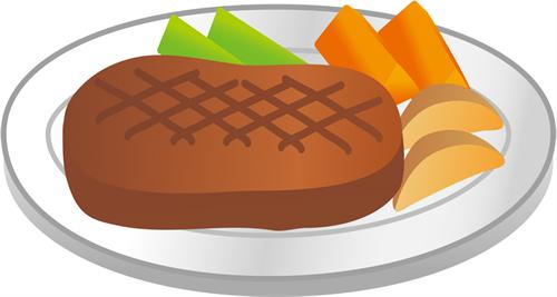 この中で食ったこと有る肉は? 肉、豚肉、鶏肉、馬肉、鯨肉、猪肉、羊肉、鹿肉、熊肉、兎肉、犬肉、山羊肉、狼肉